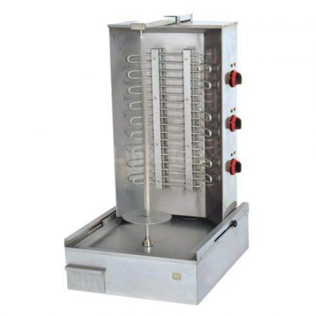 Kebab Machine EB-850
