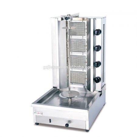 BM-EB-808 Electric Kebab Machine
