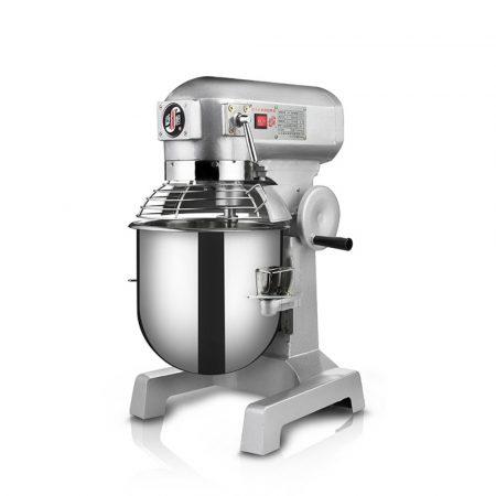 B15 mixer
