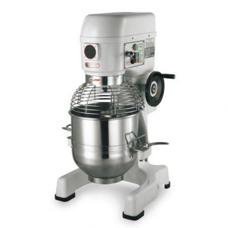 BM-B40 Mixer